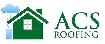 ACS Roofing Company Inc.
