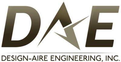 Design-Aire Engineering
