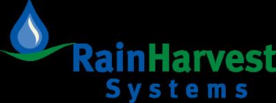 RainHarvest Systems, LLC
