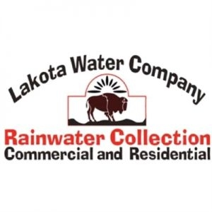 Lakota Water Company