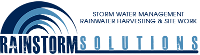 Rainstorm Solutions, LLC